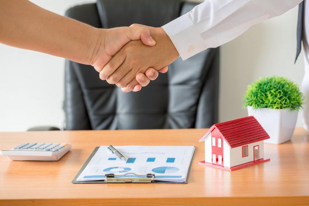 Defensa Hipotecaria Asesoría Deudores